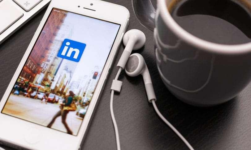 Empregos Gravataí - Dicas para ter um LinkedIn profissional